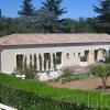 Maison / villa maison 10 pièces Vias - Photo 16