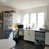 Appartement appartement montélimar 3 pièces 85 m² Montelimar - Photo 5