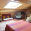 House / villa house / villa 7 rooms Collonges sous Saleve - Photo 10
