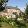 Maison / villa maison de maître Croix Mare - Photo 1