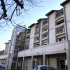 Appartement appartement montelimar 5 pièce (s) 77.24 m² Montelimar - Photo 1