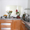 Maison / villa maison familiale Chavenay - Photo 2