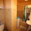Appartement studio Cagnes sur Mer - Photo 4