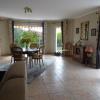 Maison / villa belle contemporaine proche la rochelle Perigny - Photo 1