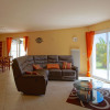Maison / villa maison de plain-pied 4 pièces 96 m² Saint Palais sur Mer - Photo 2