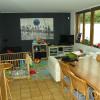 Maison / villa maison 3 pièces Fournes en Weppes - Photo 10