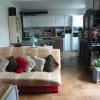 Maison / villa 3975 - bethisy Bethisy Saint Pierre - Photo 3
