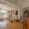Maison / villa maison saint-palais-sur-mer 7 pièces 160m² Saint Palais sur Mer - Photo 5