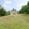 Maison / villa maison d'architecte, de grands volumes ! Dourdan - Photo 2