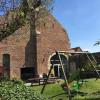 Maison / villa maison / villa 4 pièces Valenciennes - Photo 7