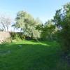 Maison / villa maison 6 pièces Dourdan - Photo 13