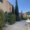 Maison / villa maison 4 pièces Alignan du Vent - Photo 1
