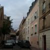 Appartement duplex 4 pièces Suresnes - Photo 1