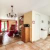 Maison / villa maison 7 pièces Luzarches - Photo 6