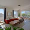Maison / villa maison royan 7 pièces 139 m² Royan - Photo 2