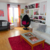 Appartement 4 pièces Clamart - Photo 2