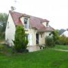 Maison / villa maison - 6 pièces, proche de dourdan Dourdan - Photo 1