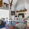 Maison / villa maison viarmes Viarmes - Photo 5