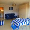 Appartement studio Villers sur Mer - Photo 2