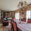 Maison / villa maison 5 pièces Chaumontel - Photo 3