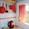 Maison / villa maison 4 pièces Gabian - Photo 6