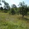 Terrain terrain a bâtir Castellane - Photo 4