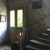 Maison / villa maison 13 pièces Duisans - Photo 2