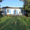 Maison / villa a la rochelle quartier tasdon, maison sur 382 m² La Rochelle - Photo 1