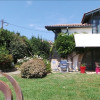 Maison / villa maison Biarritz - Photo 3