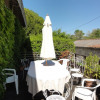 Maison / villa maison ancienne proche la rochelle Croix Chapeau - Photo 4