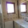 Maison / villa maison 6 pièces Alignan du Vent - Photo 11