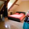 Maison / villa maison Auberville - Photo 6