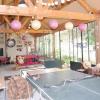 Maison / villa maison 10 pièces Asnieres sur Oise - Photo 7