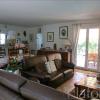 Maison / villa maison 6 pièces Alignan du Vent - Photo 7