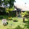 Maison / villa maison saint pierre du mont 6 pièce (s) 180 m² Saint Pierre du Mont - Photo 10