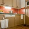 Appartement appartement 3 pièces Arc 1800 - Photo 6