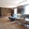 Maison / villa proche pezenas Pezenas - Photo 7