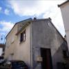 Maison / villa maison 2 pièces Chaumontel - Photo 7