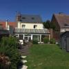 Maison / villa maison 8 pièces Tilloy les Mofflaines - Photo 10