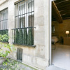 Appartement appartement 1 pièce Paris 4ème - Photo 7