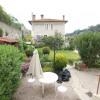 Maison / villa bas de villa Cagnes sur Mer - Photo 1