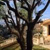 Maison / villa maison nice 6 pièces Nice - Photo 4