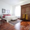 Maison / villa maison 6 pièces Saint Laurent du Var - Photo 5