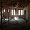 Appartement appartement Morez - Photo 2