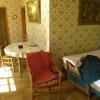 Maison / villa petite maison sur terrain 800 m² Fouras - Photo 2