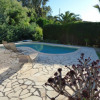 Maison / villa vallauris - super cannes Cannes - Photo 5