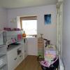 Appartement le plessis robinson - 5 pièces Le Plessis Robinson - Photo 6