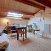 Maison / villa maison royan 5 pièces 95m² Royan - Photo 12