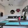 Appartement 4 pièces Fresnes - Photo 4