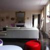 Appartement 5 pièces Paris 8ème - Photo 2
